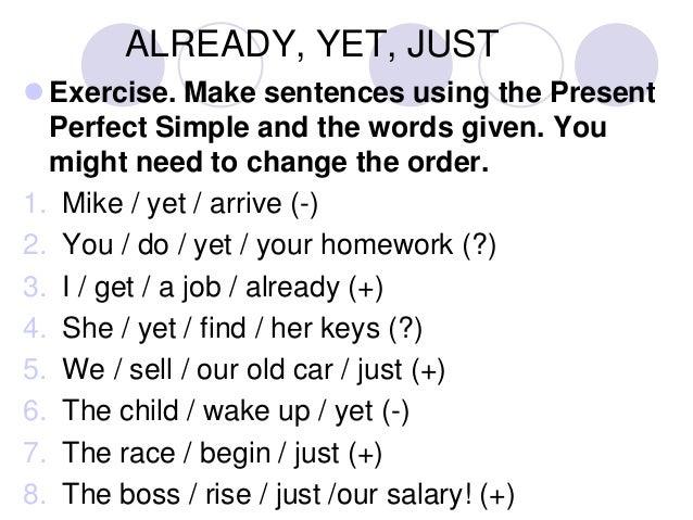 do your homework 6 3