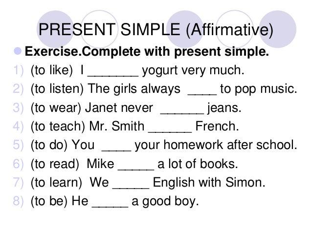 idioms worksheets kids