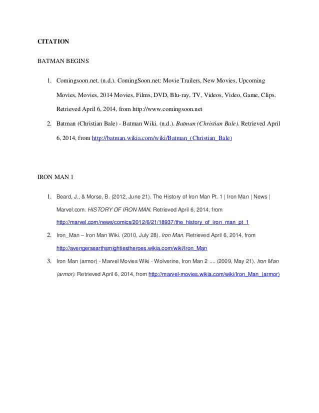 Essay On Movies In English  English Essays  Free Essays On English English Essays  Free Essays On English