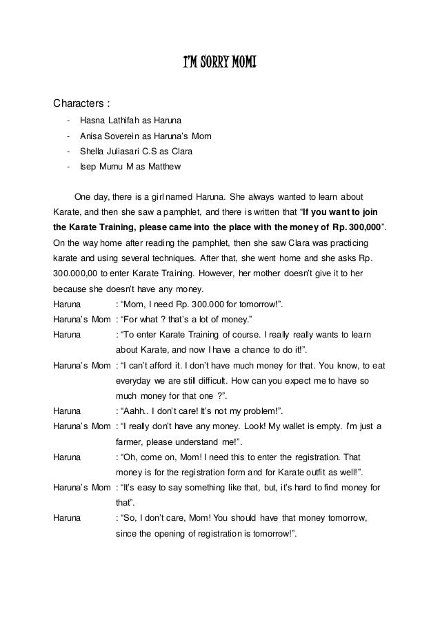 english tragedy script The play scripts listed here are designed to be acted by young people, whether as school plays, in youth theatre (or youth theater, if you use american english), in drama workshops or as a part of other youth activities.