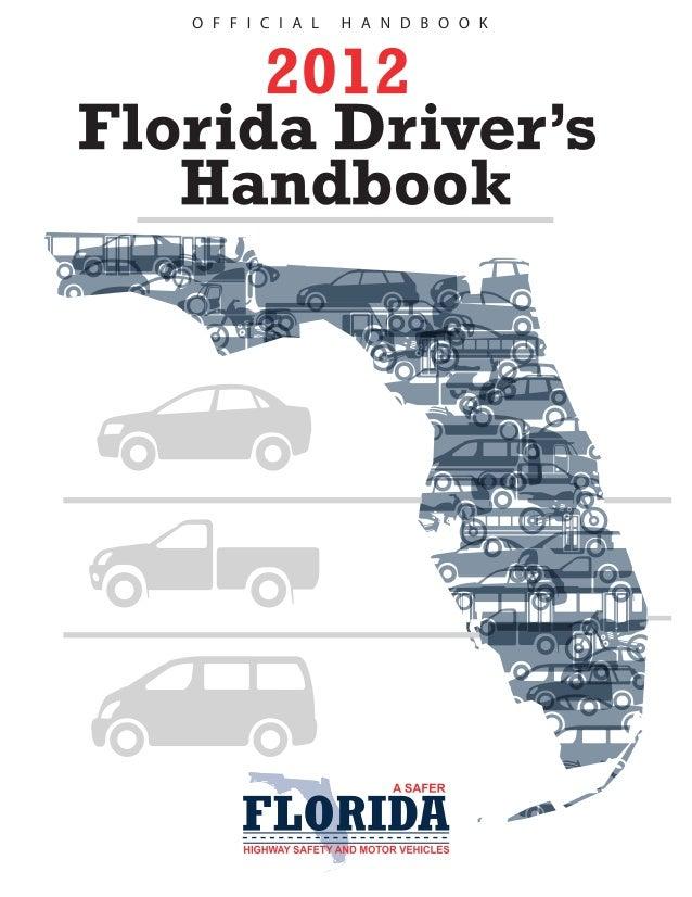 English driverhandbook 2