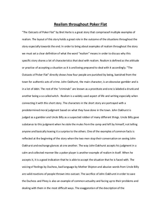 Gay Marriage Essay Thesis Coursework Advisory Service For A Level English Literature Form And Topics For Synthesis Essay also High School Essay Best Essay Writers Hub Kit  Order Dissertation Essay Learning English