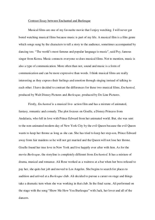 Essays on Music, book Theodor W Adorno - ReadRate