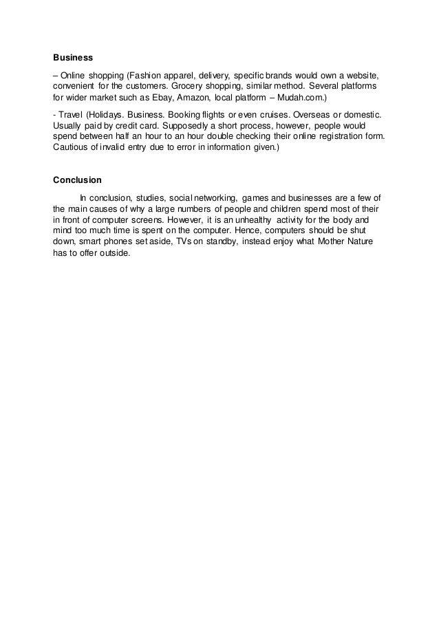 author essay essay writing editor academic paper writing how do i improve my english essay crossfit bozeman