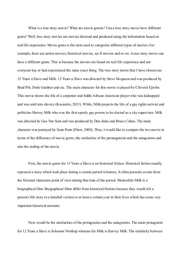 history book summary essay Oral history summary lee smith homework help and essay save time the new york times book review lxxxviii, july 10, 1983, p.
