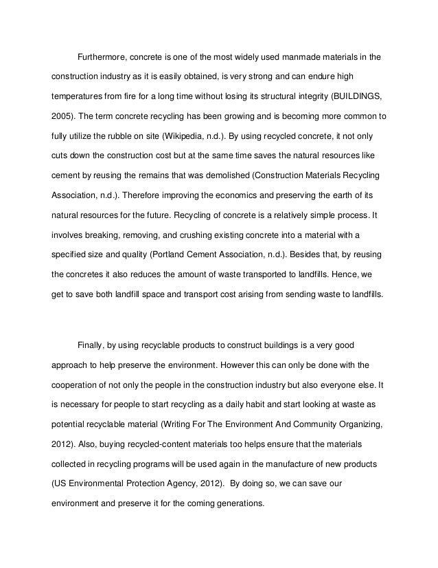 model essay  apmayssconstructionco model essay english partexam writing essay fce cambidge first