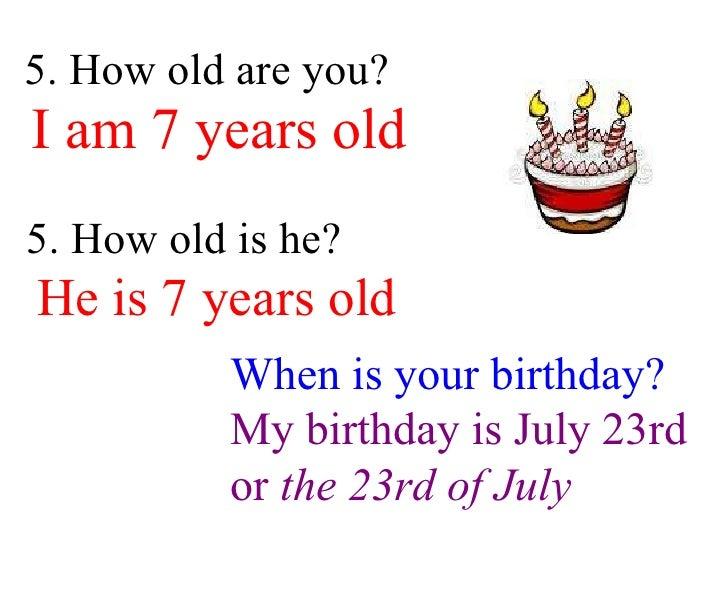 English Exam Preparation Questions Juan 2nd Grade1 on 2nd Grade English