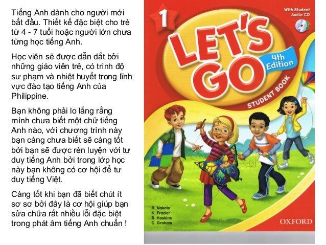 Tiếng Anh dành cho người mới bắt đầu. Thiết kế đặc biệt cho trẻ từ 4 - 7 tuổi hoặc người lớn chưa từng học tiếng Anh. Học ...