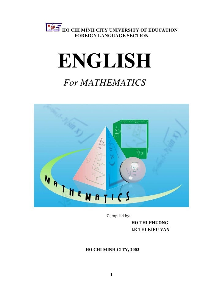 Discovery education math homework help