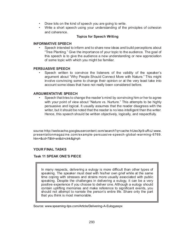 Essay Health Care Topic Writing Essay Synthesis Essay Topics Topic Writing Essay Example Of Essay With Thesis Statement also Health Issues Essay Case Study On House Of Tata Professional Resume Review Services  Science Fair Essay