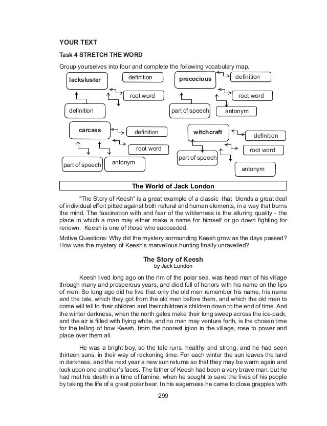grade english essay format quality essay grade 10 english essay format