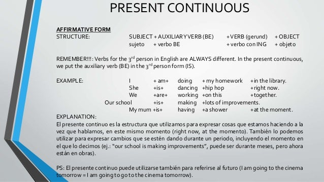 subject verb worksheet