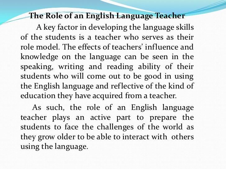 English Class Essay Examples - Kibin