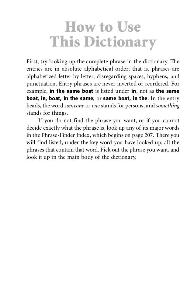 oxford english to hindi dictionary pdf file free download
