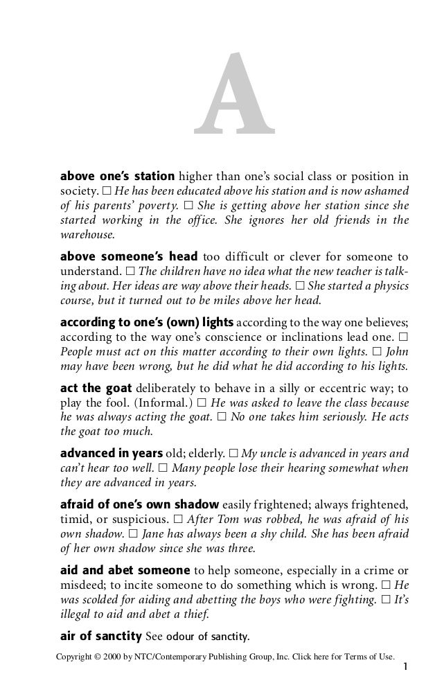 flirting signs texting meaning dictionary online pdf