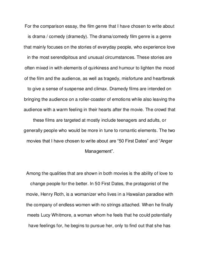 5 paragragh essay on three wishes How to structure paragraphs in an essay it is best to write about three 'body' paragraphs for beginners 2 discuss or explain the topic in more detail.