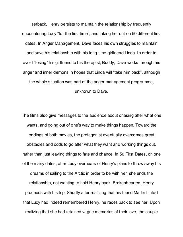 Sample cover letter for internship in a law firm photo 6