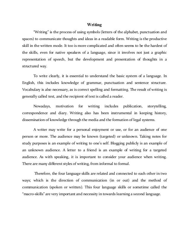english language writing  more information english language a level essay help  fast online help    ap english language and composition essay  custom writing at