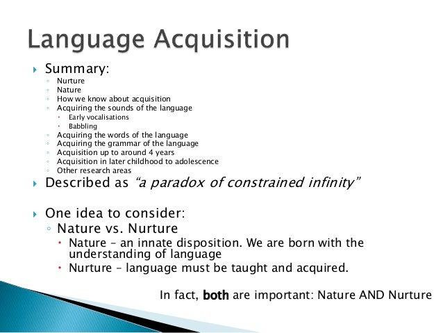 ocr english language a level coursework