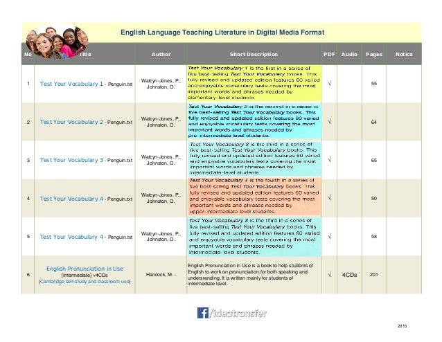essays teaching english second language Teaching english as a foreign language english language teaching and ict essay learning english as a second language or a foreign language.