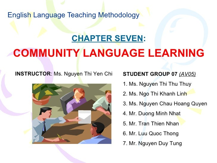 methodology language education and aim Learn about the language teaching methodology & materials employed at our  we aim to hire and retain the very  more info about our language methodology,.