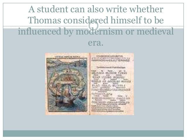 write good beginning essay