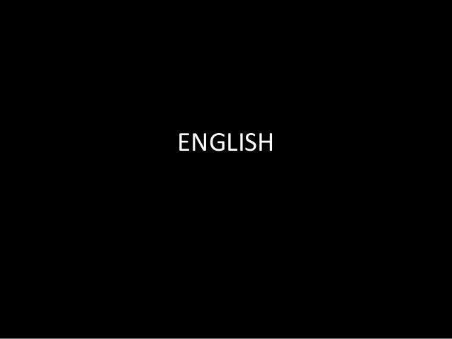 English lololol