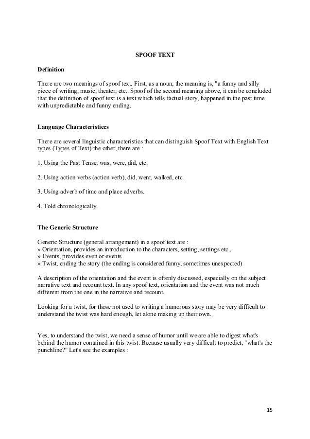 contoh soal essay explanation text Contoh essay tentang lgbt, contoh essay tentang pendidikan,  contoh explanation text dan terjemahan nya contoh fakta dan opini dalam sebuah artikel.