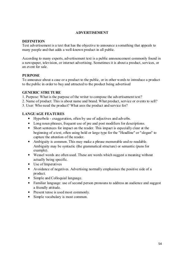 contoh essay tentang bisnis Contoh surat manual kerjasama perusahaan dalam bahasa inggris dalam setiap kerjasama bisnis yang melibatkan perusahaan tertentu dengan contoh lain dari surat.