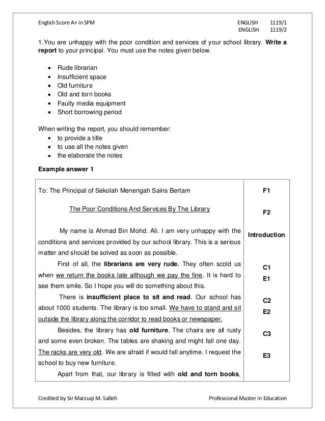 Dupont Essay Examples