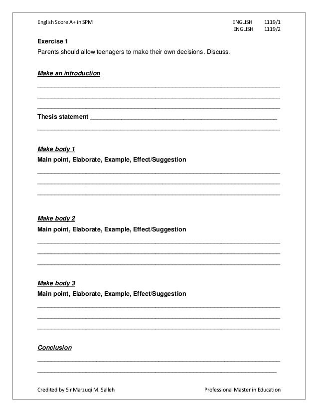 benjamin thesis abaqus By walter benjamin gesammelte schriften i:2 suhrkamp verlag frankfurt am main, 1974 online: http://wwwartsyorkuca/soci/barent/wp-content/uploads/ 2008/10/benjamin- concept_of_history1pdf and http://wwwmarxistsorg/ reference/archive/benjamin/1940/historyhtm (translation: dennis redmond 8/4/ 01 two brief.