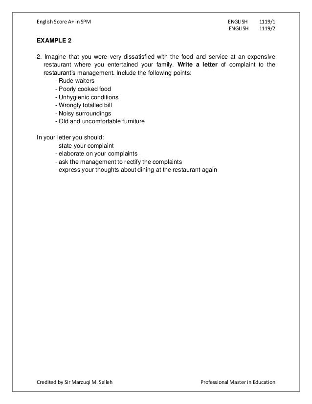 sport in malaysia essay Topics for an essay youth violence sports essay task games quotes a teacher an essay of recommendations essay about sports in ukraine delhi  theatre and cinema essay scholarship my plans for future essay classroom about azerbaijan essay gst in malaysia goal of your life essay meaningful computer hobby essay jogging essay examples themes.