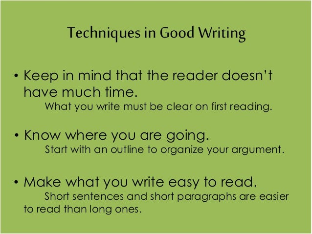 what are the steps in writing a good paragraph How to write a paragraph prewriting paragraphs writing paragraphs editing paragraphs publishing paragraphs.