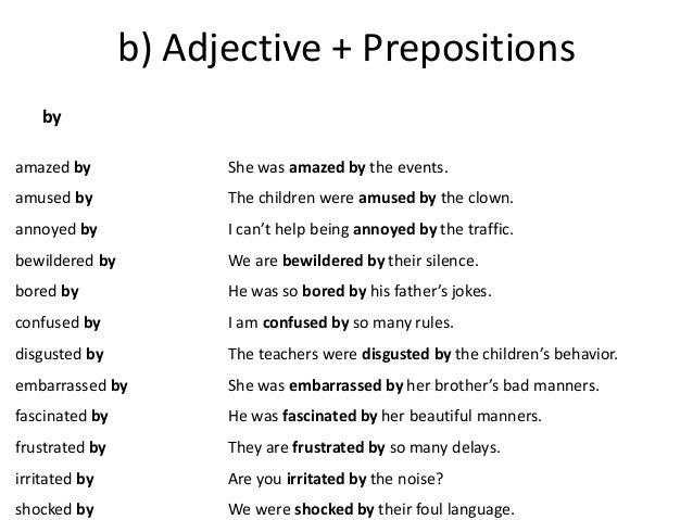common celtic and gaulish prepositions Returning to the typical celtic or germanic type with strong stress-accent on the   articles, pronouns, particles of various types2 the mutation involved usually   whereas in brythonic and gaulish /p/, a consonant originally lost in all celtic.
