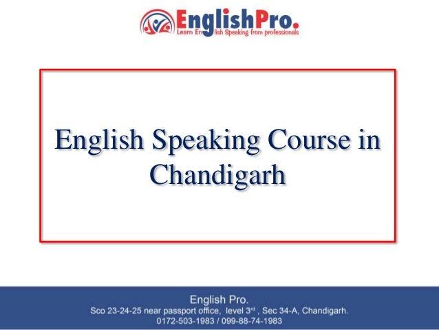 English speaking hookup sites in spain