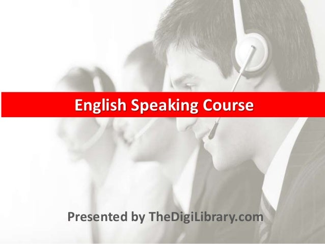 Rapidex English Speaking Course(With CD) Hindi- English ...