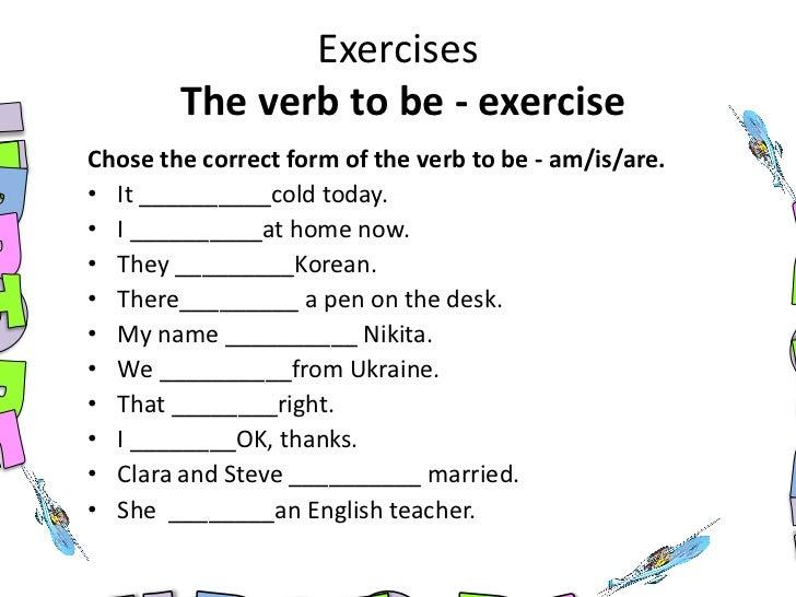 10 verbos en ingles yahoo dating 10