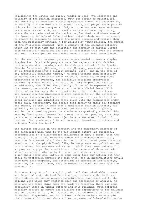 noli me tangere english pdf
