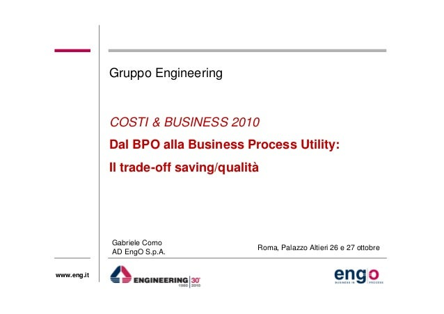 Eng O ABI Costi  Business 2010
