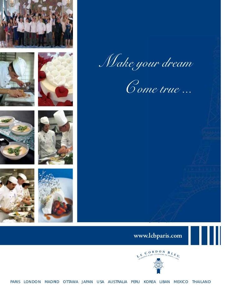 Eng paris brochurecomplete2008