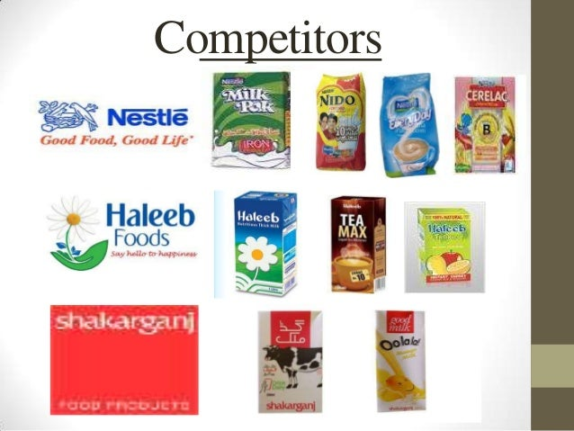 slogan of olpers milk Introduction and swot analysis of haleeb in 1986 and its first product was haleeb milk to introduction and swot analysis of haleeb foods ltd.