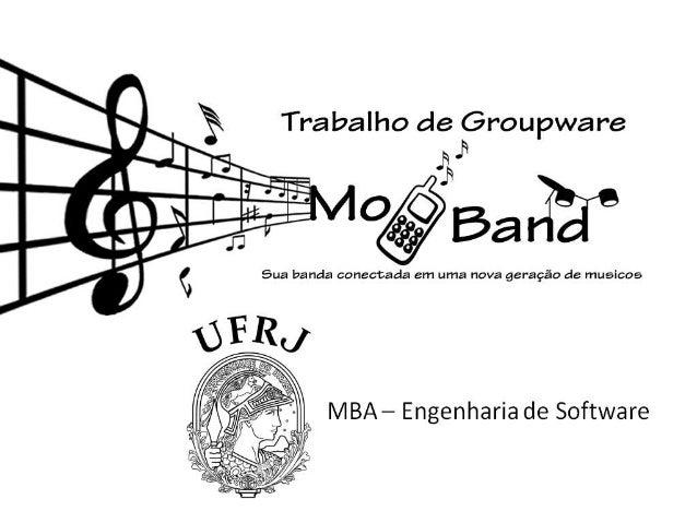 Objetivo  1. Conhecer pessoas que goste de música.  2. Troca de experiência sobre música.  3. Descobrir novos talentos mus...