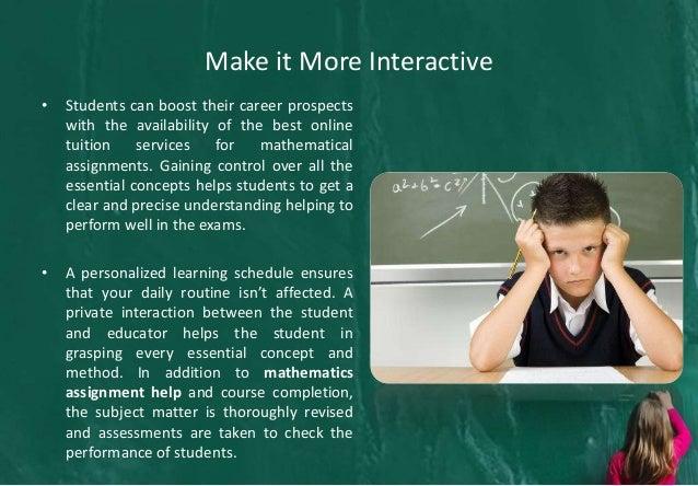 analysis and problem solving skills.jpg
