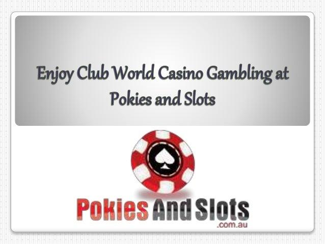 Fan tan gambling
