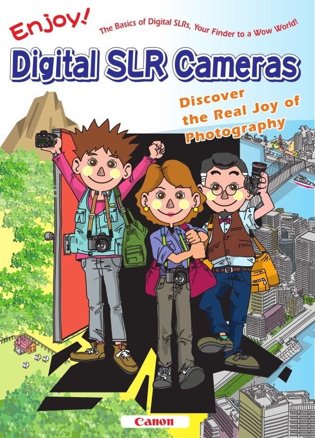 Enjoy dslr camera_web_no_restriction