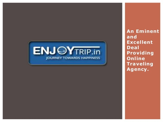 Enjoy Incredible Online Hotel Deals By Booking Online