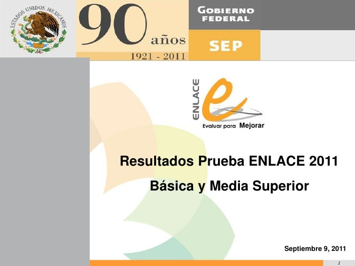 Enlace2011 sep