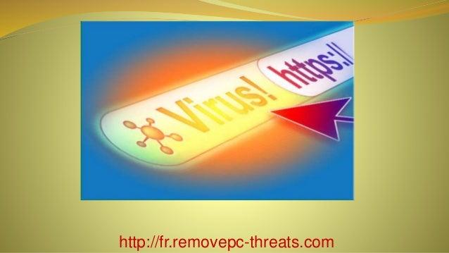 http://fr.removepc-threats.com