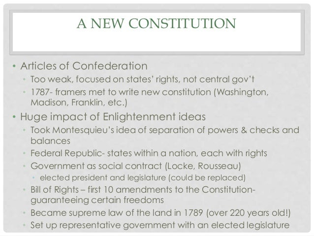 postive effects of articles of confederation Advantages and disadvantages of political parties occupytheory on 21 january, 2015 at 14:00 in the united states there is a two-party political system that is.