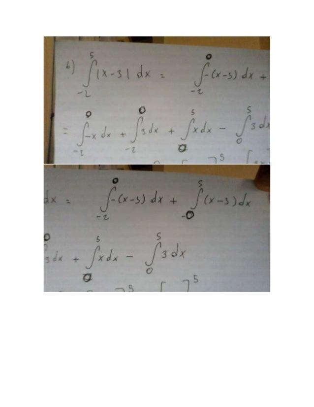 Enmanuel Yunis Matematica 2